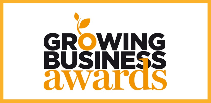 AW shortlisted for Growing Business Award