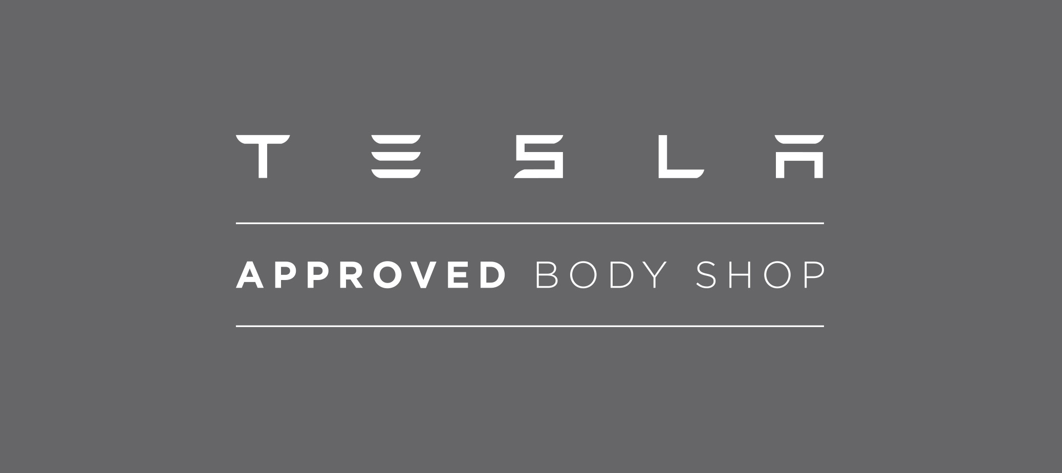 AW Achieve Tesla Structural Approval