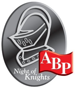 AW have been shortlisted for two ABP Club Excellence Awards
