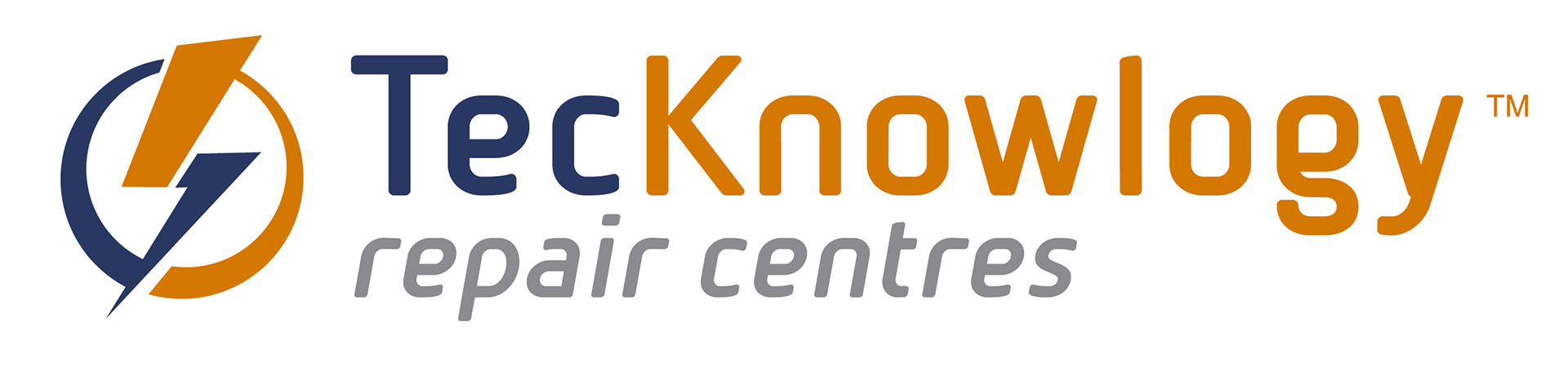 AW launch TecKnowlogy Centres™ with new website